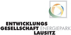Entwicklungsgesellschaft Energiepark Lausitz