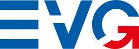 EVG_-_Logo
