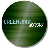 Logo_Green-Jobs