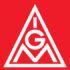 Logo_IGM