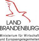 Logo_MWE_2010