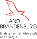 Logo_MWE_2015