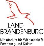 Logo_MWFK