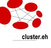 Logo_cluster_eh