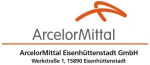 ArcelorMittal Eisenhüttenstadt