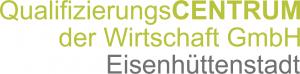 Qualifizierungs CENTRUM der Wirtschaft GmbH Eisenhüttenstadt