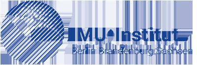 IMU-Institut Berlin GmbH