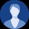 avatar-weiblich-4